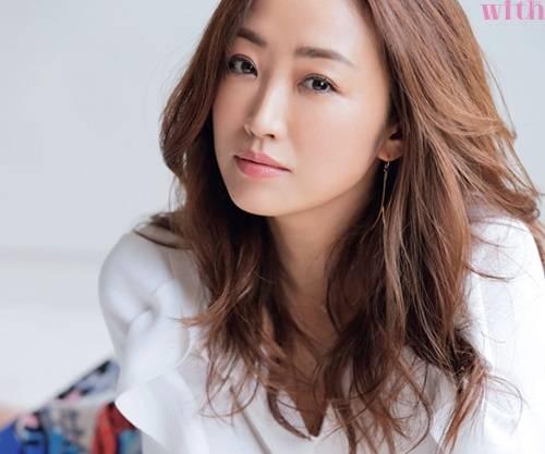 日本專家推崇,想成功結婚就要學會的嫁娶美容術