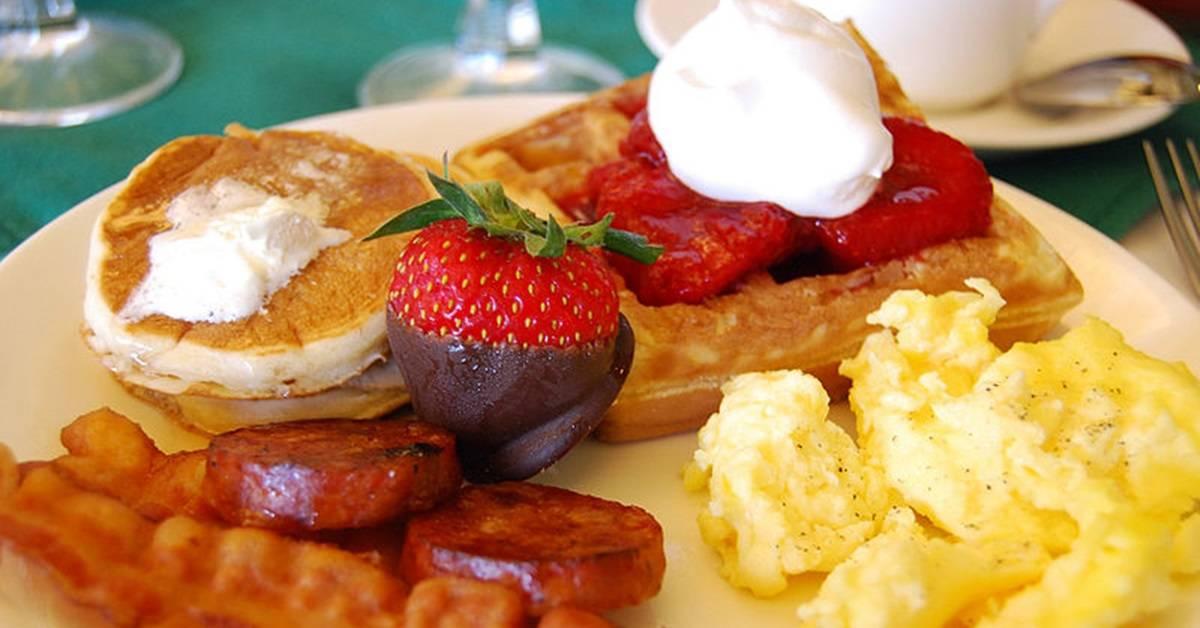【健康輕生活】想瘦,早餐到底吃還是不吃?仙女中醫師下凡來解答