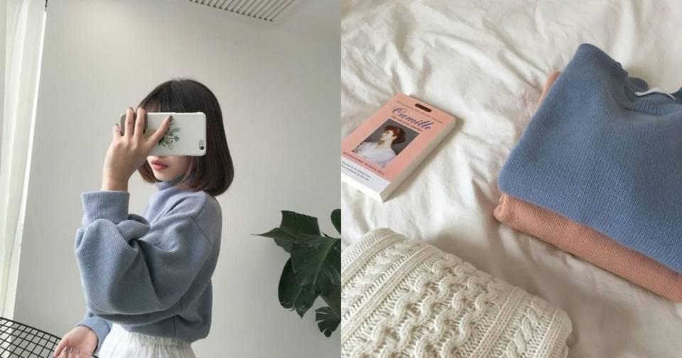 【流行穿搭診療室】台灣人最常見的穿搭失誤
