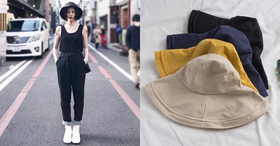 Black outfit,Dappei專欄 暖冬必備!經典黑色系穿搭心法06